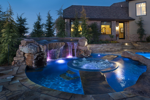Pool/Hot Tub Services